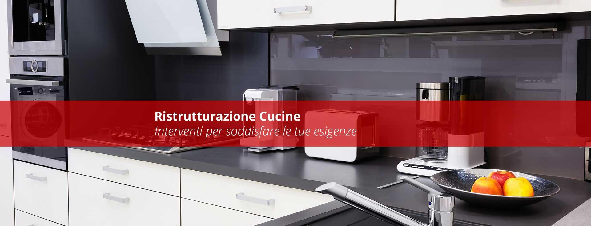 Manutenzione condomini Ostia