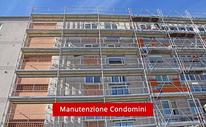 Impresa edile roma ristrutturazioni interni ed esterni ostia for Ristrutturazioni interni roma