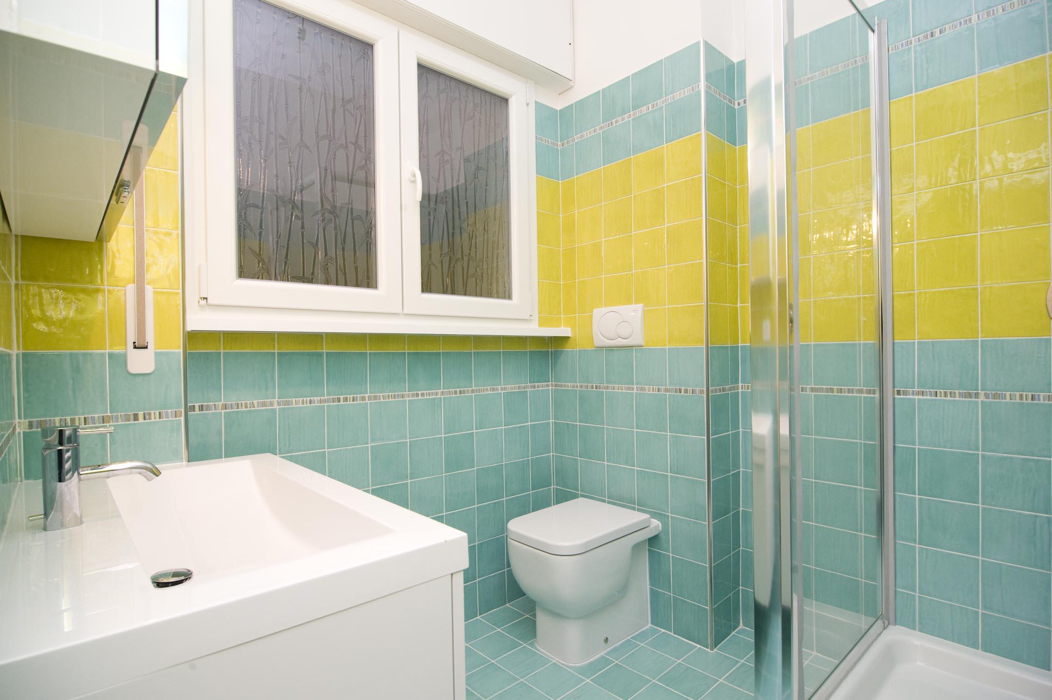 Quanto costa rifare un bagno completo manodopera e materiali