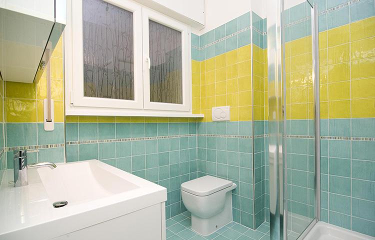 Rifacimento bagno completo - Rifacimento bagno manutenzione straordinaria ...